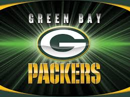 Official Green Bay Packers Bar Peoria Pines Golf Restaurant