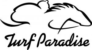 Turf Paradise logo _BlackStack (2)