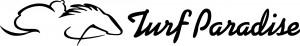 Turf horizontal logo