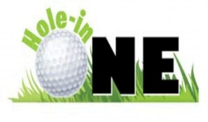 hole in one-1024x600